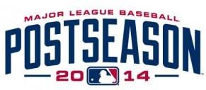 Baseball Playoff Picks